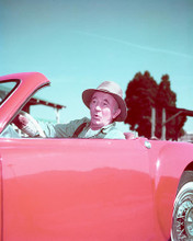 This is an image of 266284 Walter Brennan Photograph & Poster
