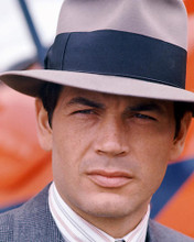 This is an image of 266354 Robert Forster Photograph & Poster