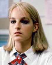 This is an image of 266390 Helen Hunt Photograph & Poster