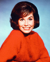 This is an image of 266457 Mary Tyler Moore Photograph & Poster