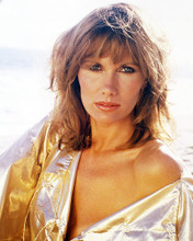 This is an image of 266623 Maud Adams Photograph & Poster