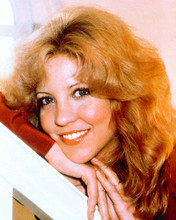 This is an image of 266648 Nancy Allen Photograph & Poster