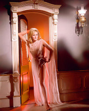 This is an image of 266676 Ursula Andress Photograph & Poster