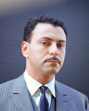 This is an image of 266690 Alan Arkin Photograph & Poster