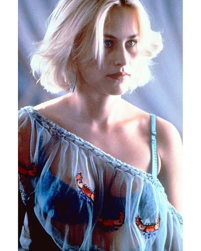 This is an image of 266696 Patricia Arquette Photograph & Poster