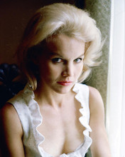 This is an image of 266724 Carroll Baker Photograph & Poster