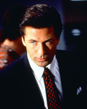 This is an image of 266734 Alec Baldwin Photograph & Poster