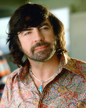 This is an image of 266756 Alan Bates Photograph & Poster