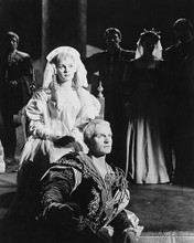 This is an image of 179640 Hamlet Photograph & Poster