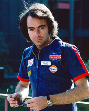 This is an image of 266902 Neil Diamond Photograph & Poster