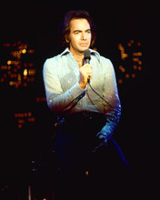 This is an image of 266903 Neil Diamond Photograph & Poster