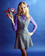 This is an image of 267018 Hayley Mills Photograph & Poster