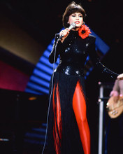 This is an image of 267051 Marie Osmond Photograph & Poster