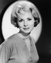 This is an image of 179735 Janet Leigh Photograph & Poster