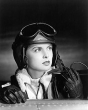 This is an image of 179736 Janet Leigh Photograph & Poster