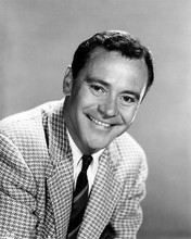 This is an image of 179742 Jack Lemmon Photograph & Poster