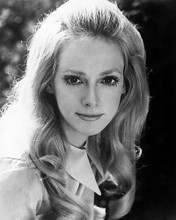 This is an image of 179764 Sondra Locke Photograph & Poster