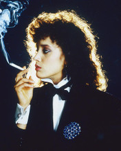 This is an image of 266773 Jennifer Beals Photograph & Poster
