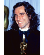 This is an image of 266897 Daniel Day-Lewis Photograph & Poster