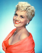 This is an image of 266971 Judy Holliday Photograph & Poster