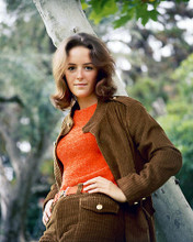 This is an image of 267214 Bonnie Bedelia Photograph & Poster