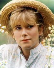 This is an image of 267530 Imogen Stubbs Photograph & Poster