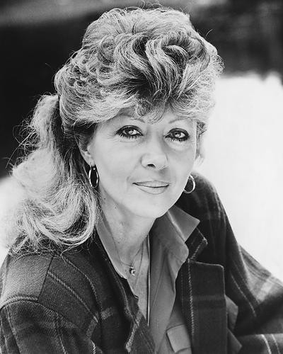 This is an image of 180084 Ingrid Pitt Photograph & Poster
