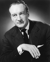 This is an image of 180177 George Sanders Photograph & Poster