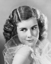 This is an image of 180214 Dinah Sheridan Photograph & Poster