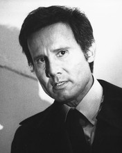 This is an image of 180216 Henry Silva Photograph & Poster
