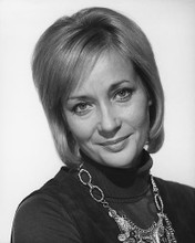 This is an image of 180232 Sylvia Syms Photograph & Poster