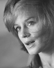 This is an image of 180303 Mary Ure Photograph & Poster