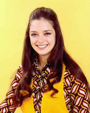 This is an image of 267269 Angela Cartwright Photograph & Poster