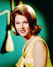 This is an image of 267370 Mariette Hartley Photograph & Poster