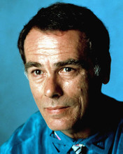This is an image of 267527 Dean Stockwell Photograph & Poster