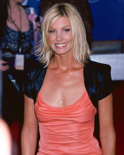This is an image of 270040 Faith Hill Photograph & Poster