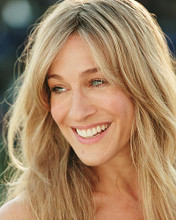 This is an image of 269482 Sarah Jessica Parker Photograph & Poster