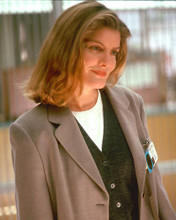 This is an image of 269370 Rene Russo Photograph & Poster