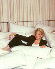 This is an image of 270068 Bette Midler Photograph & Poster