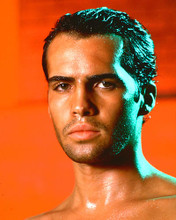This is an image of 269399 Billy Zane Photograph & Poster