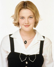 This is an image of 268098 Drew Barrymore Photograph & Poster