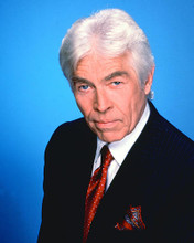 This is an image of 269585 James Coburn Photograph & Poster