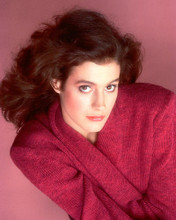 This is an image of 269970 Sean Young Photograph & Poster