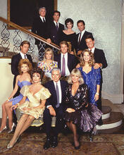 This is an image of 270637 Dynasty Photograph & Poster