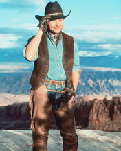 This is an image of 269593 Billy Crystal Photograph & Poster