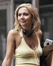 This is an image of 270644 Maggie Gyllenhaal Photograph & Poster