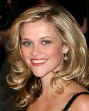 This is an image of 269953 Reese Witherspoon Photograph & Poster