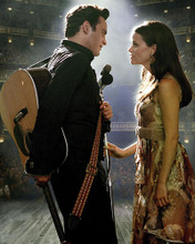 This is an image of 269918 Walk the Line Photograph & Poster