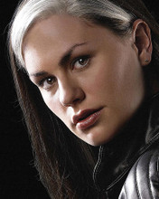 This is an image of 270698 Anna Paquin Photograph & Poster