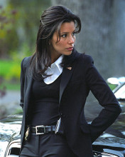 This is an image of 270673 Eva Longoria Photograph & Poster